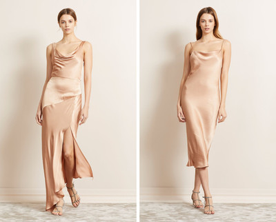 Bridesmaid Options We're Loving