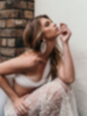 Lovestoned Bridal X Lucie_DSC08892.jpg
