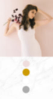 srcreativeco branding Babushka Ballerina