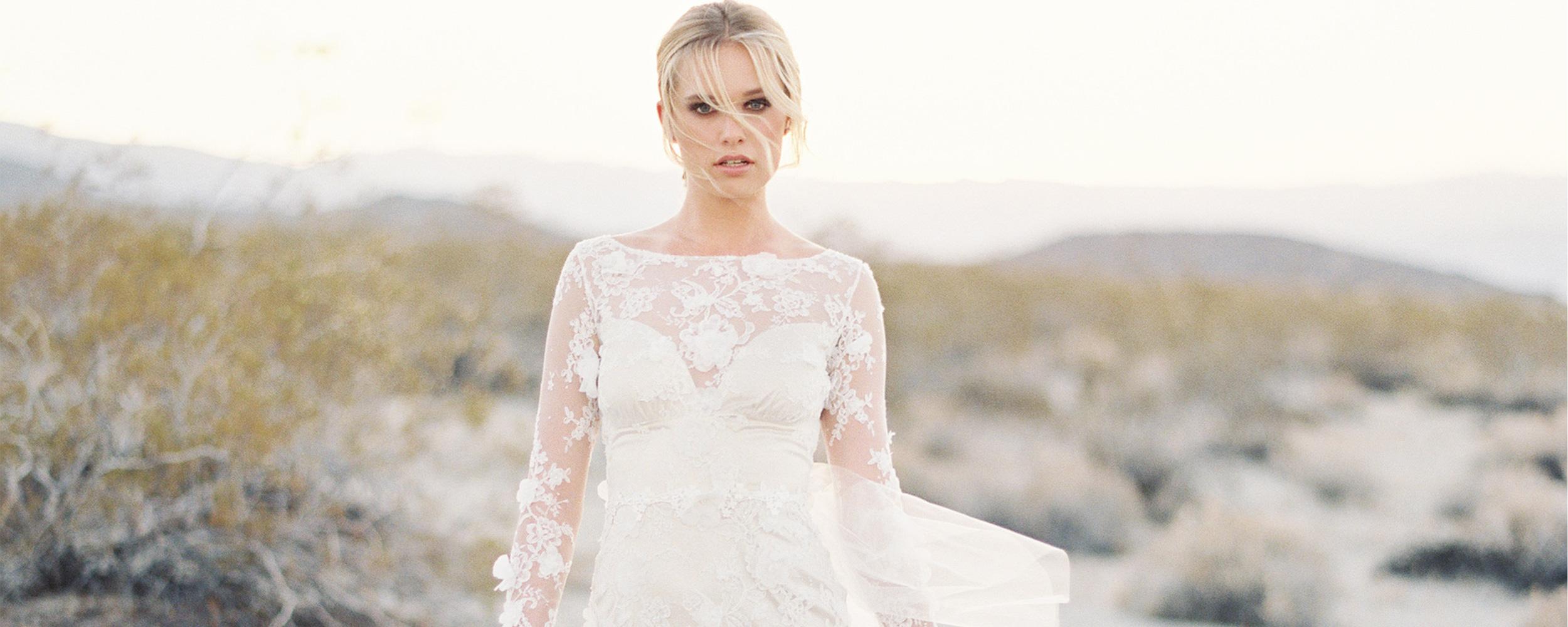 Wedding Dress Brisbane Brisbane Babushka Ballerina