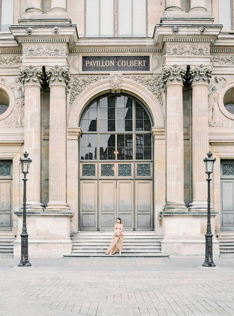 sr creative co _ Paris Shoot_3838.jpg