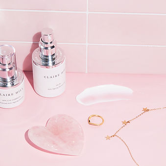 Skyn Collective Beauty Tools
