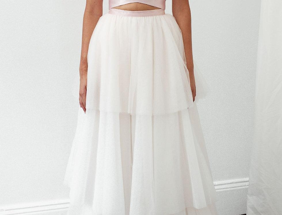 Petale Skirt