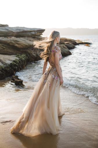 SR Creative Co Babushka Ballerina