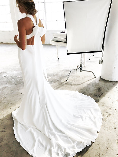 Dion Gown