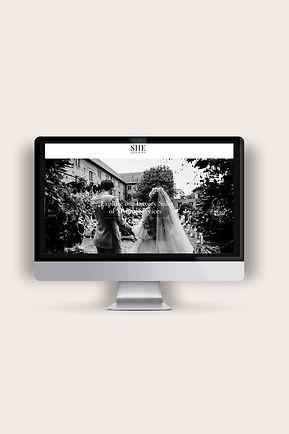 Shedesignswebsite.jpg