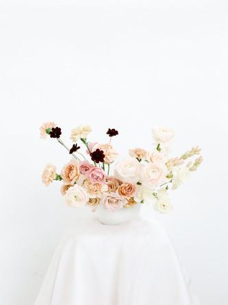 VENDOR LOVE : Trille Florals Sydney