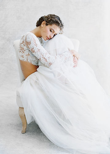 Match Made Bridal