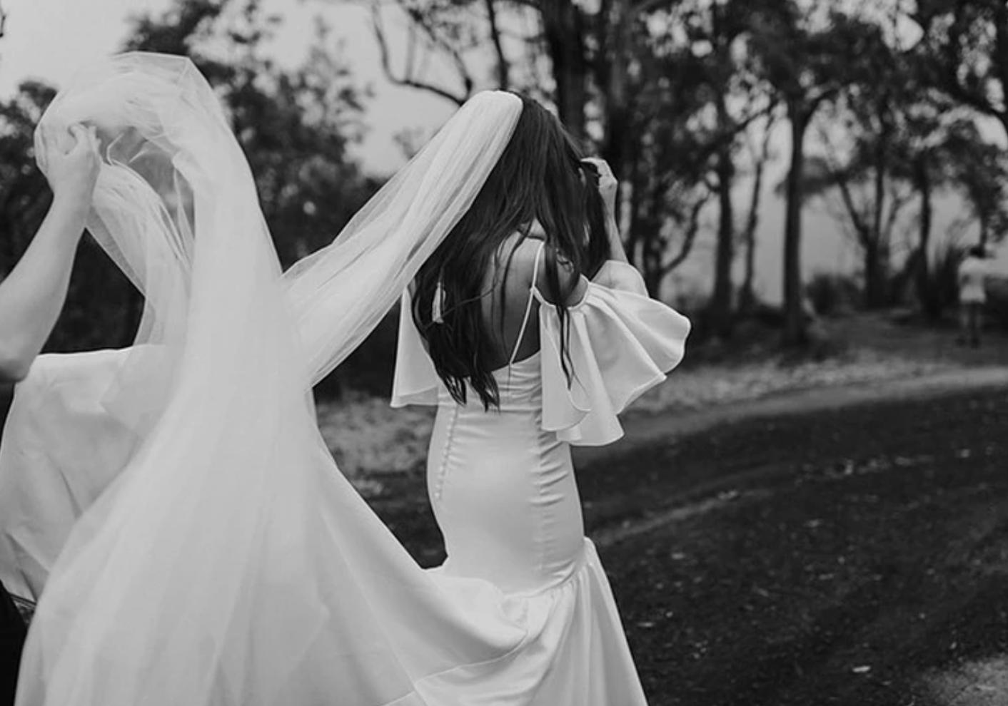 Danielle | Alerah Maxi