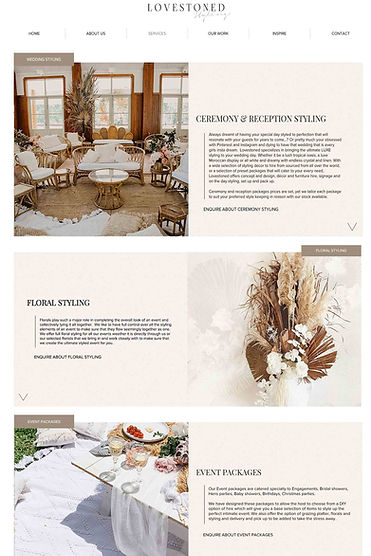 SR Creative Co Website Design .jpg