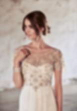 Adele-Dress_SilkTulle_Eternal-Heart-Coll