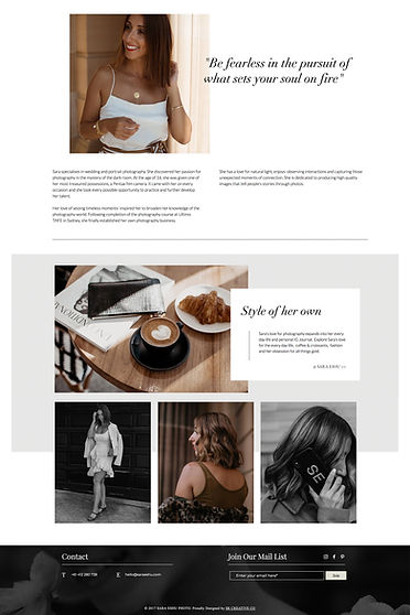 SEweb2.jpg