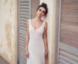 Wanda Dress-2.jpg