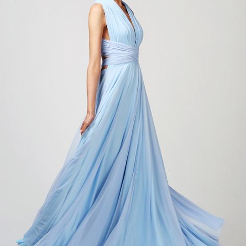 Wedding Dress Brisbane | Brisbane | Babushka Ballerina | BRIDESMAIDS ...