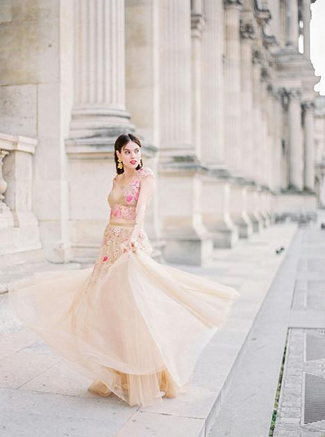 sr creative co _ Paris Shoot_3840.jpg