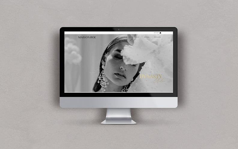 MRdesktop-.jpg