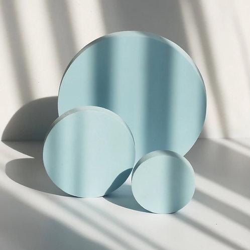 Sphere Props - Skye