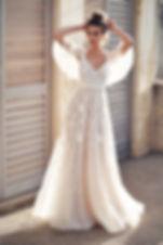 Amelie+Dress+(Draped+Sleeve)-1.jpg