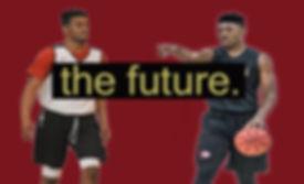 future bc hoops.jpg