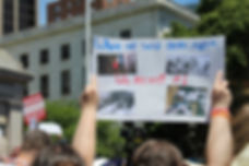 State-House-immigration-reform-protest-2