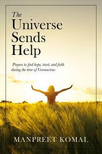 COVID-PrayerBook-Cover.jpg