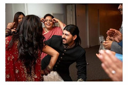 One of my all time favorite pictures at our Wedding Reception on 7.jpg8.jpg7