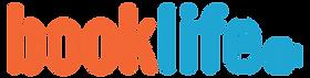 booklife-logo-notagline-short.png