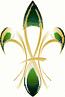 logogreen1.png