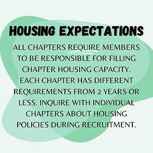housing expectations.jpg