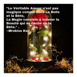 Véritable_amour_quote