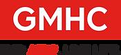 GMHC-Logo-Web.png