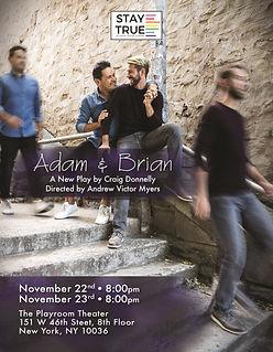 Adam and Brian Poster.jpg