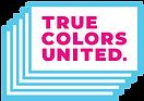 true-colors-united-logo-grungecake-thumb