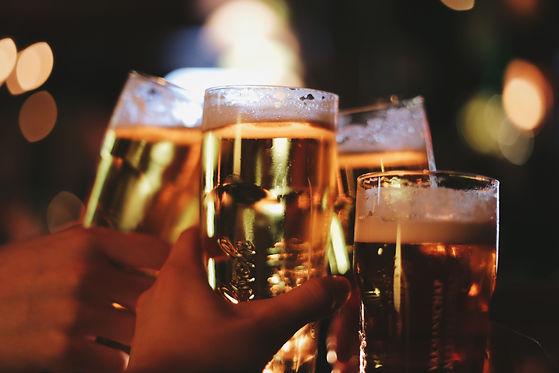 cheers_t20_YQ3g44.jpg
