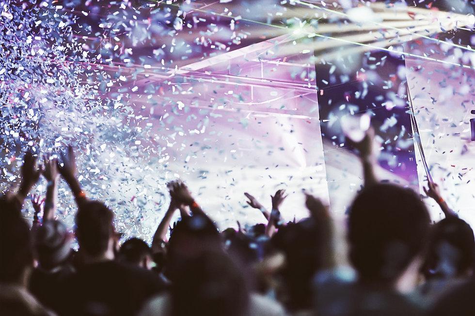 people-music-concert-crowd-party-indoor-