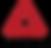 29085-4-reebok-logo-transparent.png