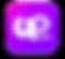 Up Live logo.png