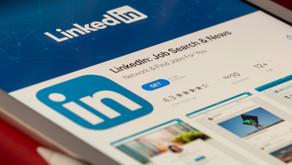 Maximize Digital Marketing Goals with LinkedIn Strategy