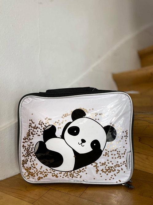Sac Isotherme Panda