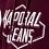 Thumbnail: SWEAT KAPORAL