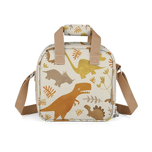 """Lunch bag isotherme """"Australie"""""""