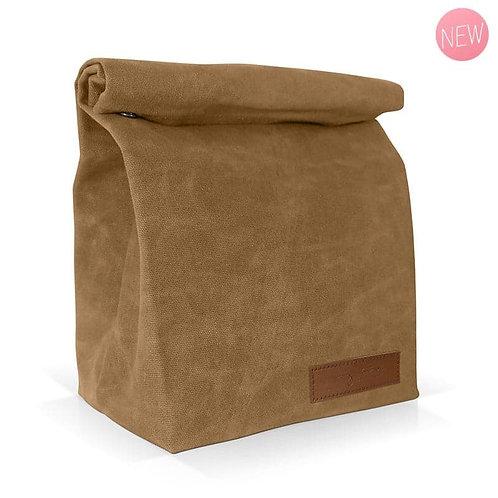 """Lunch Bag """"Sac Repas Nomade"""