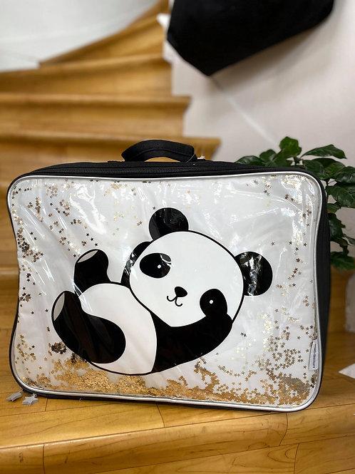 Valise Panda