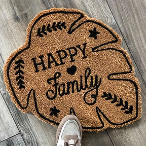 paillasson-happy-family-by-crea-bisontin
