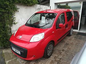 Fiat Qubo.jpg