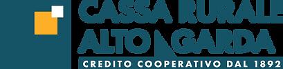 craltogarda_logo2019_web.png