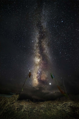 Night Sky Fire web.jpg