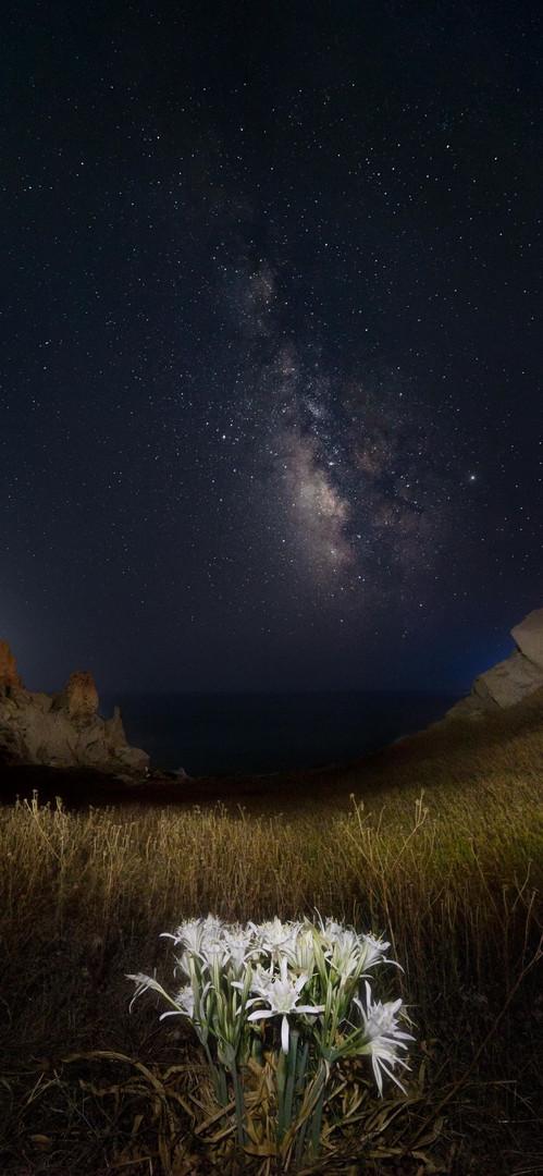 Via Lattea a Santorini.jpg