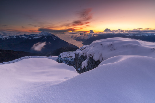 Magical snowy sunset web.jpg
