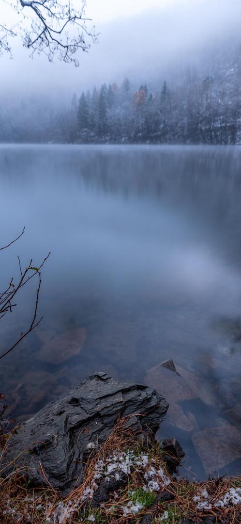 Lago di Levico.jpg